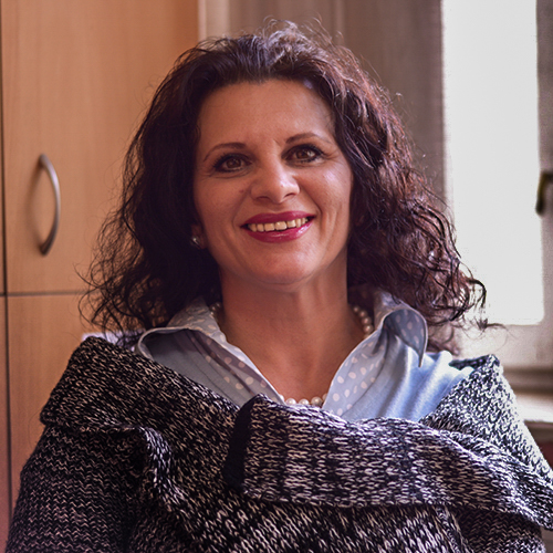 Suzana Koceska