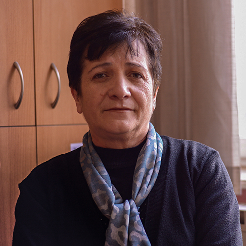 Elka Naumoska