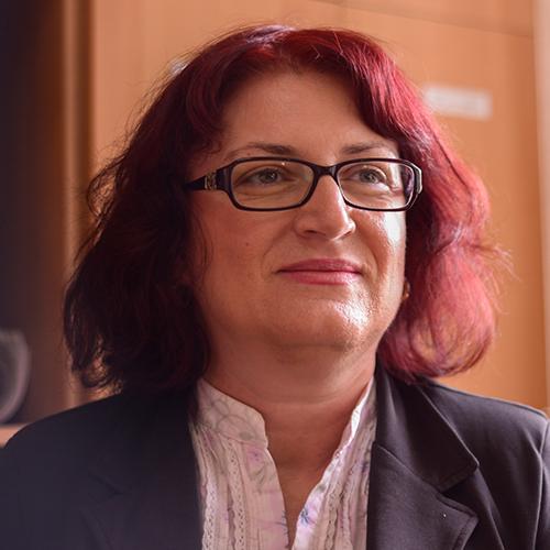 Marija Andreeva Poposka